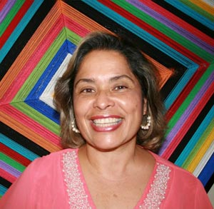Image from http://www.latinohealthaccess.org/board-of-directors/