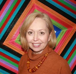 Dr. Dorothy Lane Siddall, M.D., FAACP